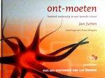Ont-moeten - J.A. Jutten (ISBN 9789081344418)