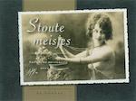 Stoute meisjes - Unknown (ISBN 9789061006084)