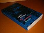 De vuurengel - Valeri Brjoesov, Jos van Damme (ISBN 9789028415676)