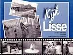 Kijk Lisse - Herman van Amsterdam