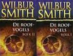 De roofvogels - Wilbur Smith (ISBN 9789022528679)