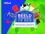 Van Dale Beeldwoordenboek op reis - Nederlands - Hans de Groot (ISBN 9789460773389)