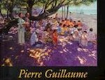 Pierre Guillaume - Jop Ubbens, Leo Haks, Guus Maris (ISBN 9789078618010)