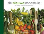 De nieuwe moestuin - Peter Bauwens (ISBN 9789021547565)