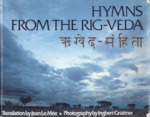 Hymns from the Rig-veda - Unknown (ISBN 9780895819901)