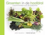 Groenten in de hoofdrol - Peter Bauwens (ISBN 9789021565101)