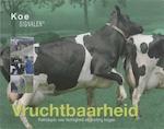 Vruchtbaarheid - Jan Hulsen, Berrie Klein Swormink (ISBN 9789087400118)