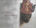 Het prinsenkind - M. Rinck (ISBN 9789056375911)
