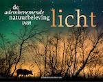 Licht - Jolanda Linschooten (ISBN 9789024582747)