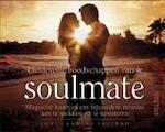 Liefdevolle boodschappen van je soulmate - Toni Carmine Salerno (ISBN 9789044739459)