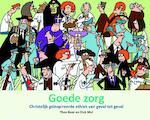 Goede zorg - Theo Boer, Theo A. Boer, Dick Mul (ISBN 9789058816818)