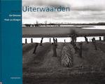Uiterwaarden - Willem van Toorn (ISBN 9789072971883)