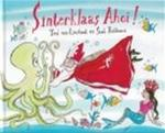 Sinterklaas ahoi! - Sieb Posthuma, Ted van Lieshout (ISBN 9789077065747)