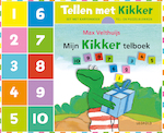 Tellen met Kikker - Max Velthuijs