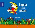 Lappa en de maan - Mirjam Visker (ISBN 9789492731005)
