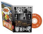 El Bulli - Mister Kitchen (ISBN 9789090262703)