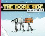 Hara Kiwi special The Dork Side