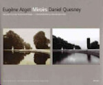 Arunachala Pradakshina - Eugène Atget, Daniel Quesney, Aurélie Kaminski (ISBN 9782930115061)