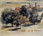 Het licht van de natuur - Martin Royalton-kisch, Walter Meeus, Hans Devisscher, Rubenshuis, British Museum (ISBN 9789058460110)