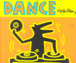 Dance - Keith Haring (ISBN 9780821225554)