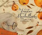 De draden van Marbellus - Marc de Bel (ISBN 9789461315304)
