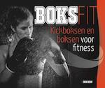 Boksfit - Erik Hein (ISBN 9789054724247)