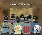 Scherven van de hemel - Pieter van Oudheusden (ISBN 9789058388193)