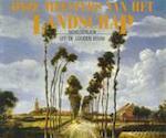 Onze meesters van het landschap - Rijksmuseum (netherlands) (ISBN 9789066307711)