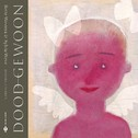 Doodgewoon - Bette Westera (ISBN 9789025765316)