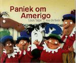 Paniek om Amerigo - Louis Talpe, Ann de Bode