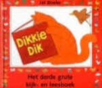 Dikkie Dik - Henriëtte Boeke, Arthur van Norden (ISBN 9789085191438)