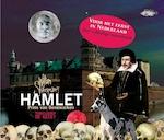 Hamlet - William Shakespeare (ISBN 9789085309642)