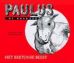 Het Bretonse beest