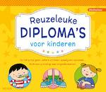 Reuzeleuke diploma's voor kinderen - ZNU (ISBN 9789044750393)