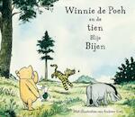 En de tien blije bijen - Alan Alexander Milne (ISBN 9789047514992)