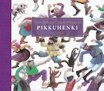 Pikkuhenki - Toon Tellegen, Marit Tornqvist (ISBN 9789045101989)
