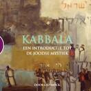 Kabbala - Leo Mock (ISBN 9789461494993)