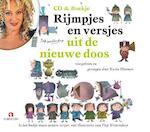 Rijmpjes en versjes uit de nieuwe doos - H.G. Hoekstra, Han G. Hoekstra, Karin Bloemen, Karin Bloemen (ISBN 9789054447535)
