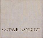 Octave Landuyt - J.P. Ballegeer, Octave Landuyt