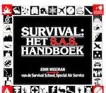 Survival: het S.A.S. handboek - John Wiseman (ISBN 9789021522845)