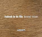 Fadoek in de file - Berend Vroom (ISBN 9789080604995)