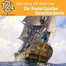 Alles wat je wilt weten over Nederlandse geschiedenis - Time2Learn (ISBN 9789490938048)
