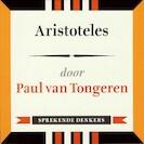 Aristoteles - Paul van Tongeren (ISBN 9789491224317)