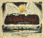 De ijdele engel - Godfried Bomans