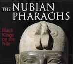 The Nubian Pharaohs - Charles Bonnet, Dominique Valbelle (ISBN 9789774160103)