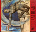De Goddelijke Komedie : William Blake - William Blake, David Bindman (ISBN 9782909808932)