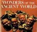 Wonders of the ancient world - National Geographic Society (U.S.). Book Division, National Geographic Society (ISBN 9780870449826)