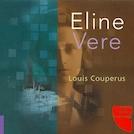 Eline Vere - Louis Couperus (ISBN 9789461493781)
