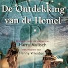 De Ontdekking van de Hemel - Harry Mulisch (ISBN 9789461493828)