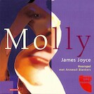 Molly - James Joyce (ISBN 9789461493835)